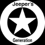 JeepGeneration since 1997 ricambi e accessori Jeep CJ YJ Wrangler TJ JK ZJ